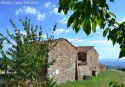Massa Marittima Antique farmhouse with beautiful view