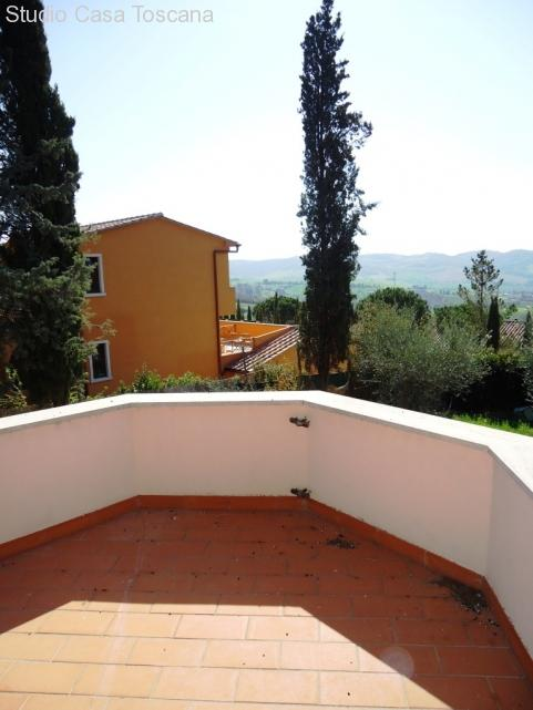 For Sale Saturnia Beautiful Villa With Garden